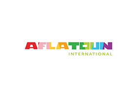 Aflatoun International logo