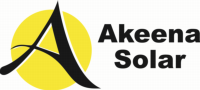 Akeena Solar Expands Operations in Bakersfield, California Image.