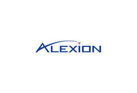 Alexion Volunteers Help Run Local Special Olympics Image