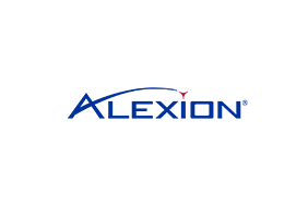 Alexion Pharmaceuticals logo