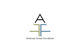 American Forest Foundation Logo