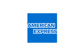 American Express Is Matching Donations to Feeding America up to $1M to Feed Communities Impacted by COVID-19 when Card Members Use Membership Rewards® Points Toward Their Donations Image