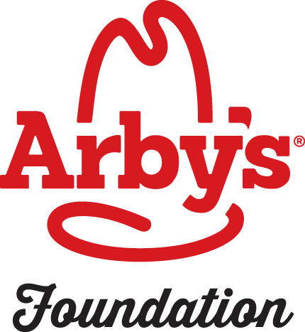 Arby's Foundation, Inc. logo