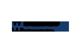 Auschwitz Institute logo