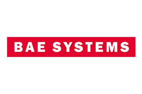 BAE Systems Publishes Its 2020 Integrated Annual Report Image