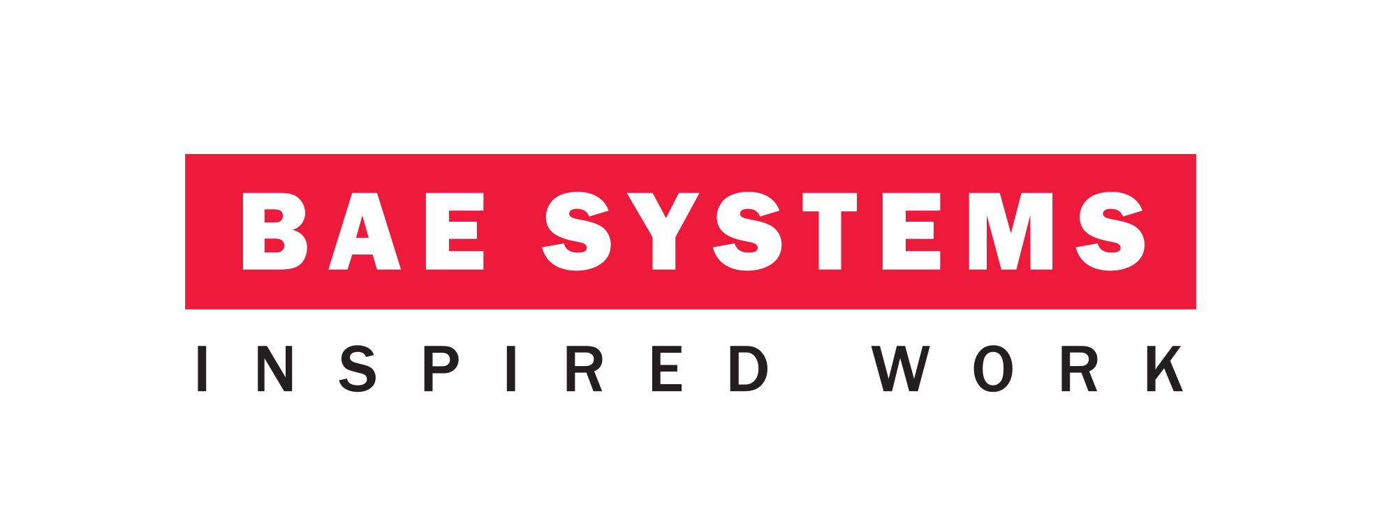 BAE SYSTEMS Selects Alzheimer's Association for Charitable Employee Giving Image