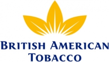 British American Tobacco Launches First Ever Farmers' Livelihoods Report  Image