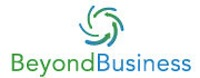 Beyond Business logo