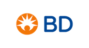 BD - Becton, Dickinson and Company logo