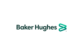 The Baker Hughes Foundation Contributes $250,000 to The Nature Conservancy for Nature-Based Climate Solutions Image