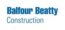 Balfour Beatty Construction logo