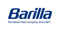Barilla Celebrates Dinnertime Moments and Family Connections Image