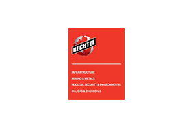 Bechtel Again Ranks #1 On ENR List of Top 400 U.S. Contractors Image