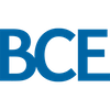 ReportAlert! BCE Inc Publishes 2005 Corporate Responsibility Report Image