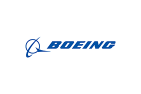 Boeing, Embraer Unveil Newest ecoDemonstrator Aircraft Image