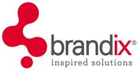 Brandix Apparel Limited logo