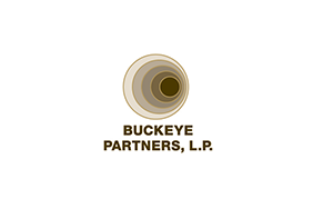 Buckeye Partners & Nala Renewables Invest in Swift Current Energy to Accelerate U.S. Growth Plans Image