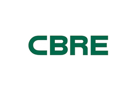 CBRE Group, Inc. Among 2020 100 Best Corporate Citizens Image