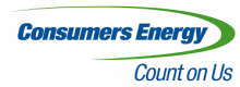 Consumers Energy Foundation Provides $250,000 to New Effort to Create Housing Opportunities in Flint Image