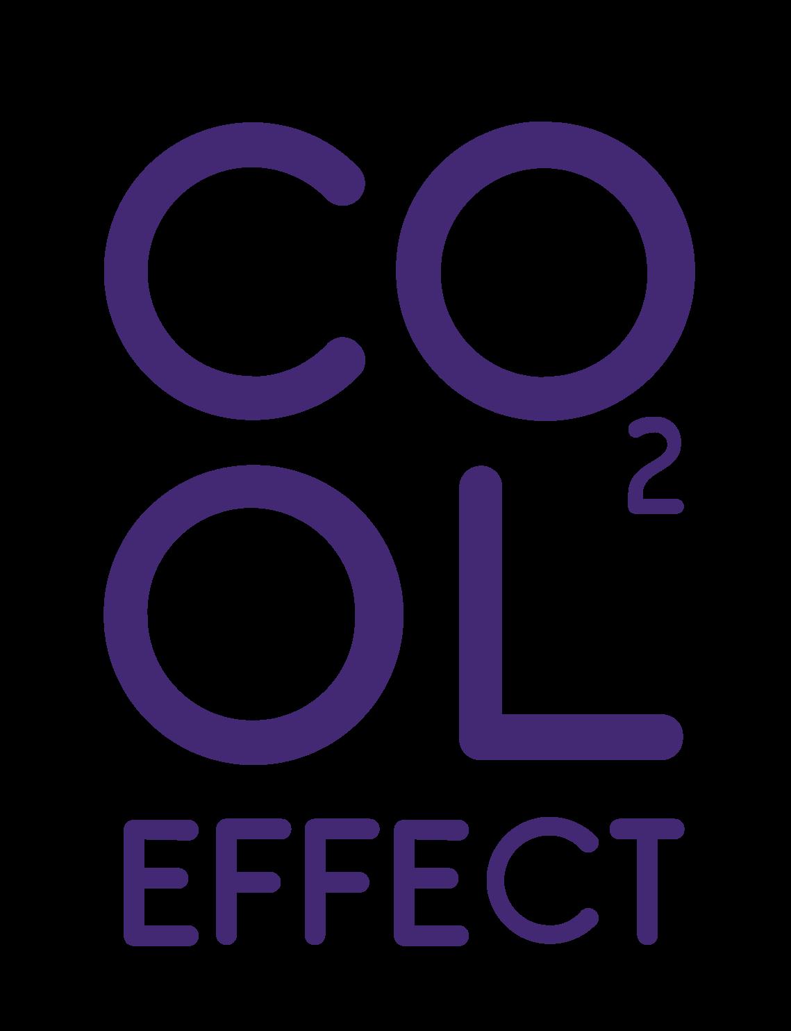 Cool Effect logo