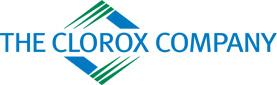 Clorox Company logo