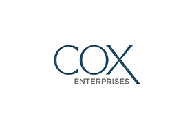 Cox Supports Young Social Change Leaders Image