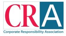 Corporate Responsibility Association logo