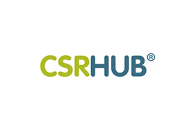 CSRHub Launches on the Open:FactSet Marketplace Image