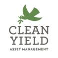 Clean Yield Asset Management logo