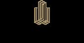 Canary Wharf Group logo