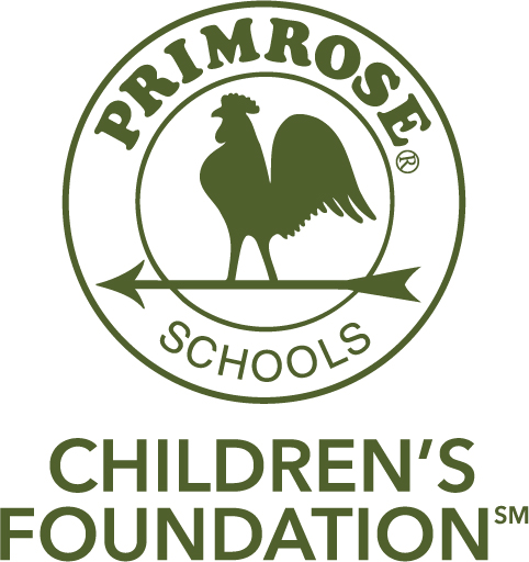 Primrose Schools Children's Foundation logo