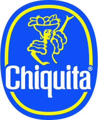 Chiquita Outlines Policy on Financial Transparency in Open Letter to Investors Image