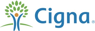 Cigna Corporation logo
