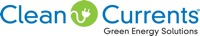 Clean Currents, LLC logo