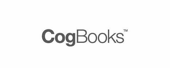 CogBooks Supports Colleges Moving to Remote Learning by Offering Online Adaptive Courseware at No Charge Image