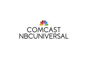 The Arc Recognizes Comcast NBCUniversal With the 2020 Catalyst Award Image