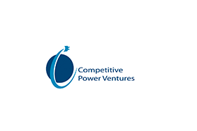Competitive Power Ventures Logo