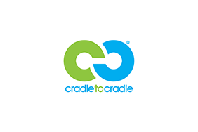 Public Comment Period Open for Cradle to Cradle Certified  Version 4 Draft Standard Image