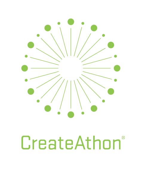 CreateAthon logo