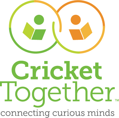 Answering the Call to Build the Next Generation STEM Workforce: Cricket Media and IEEE Team up to Launch TryEngineering Together™  Image