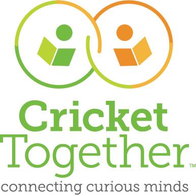 CricketTogether logo