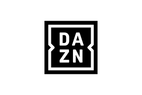 DAZN and Common Goal Unite in Multi-Year Global Partnership Image