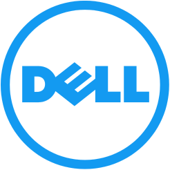 Dell First to Market With Global EPEAT Gold Notebook Image
