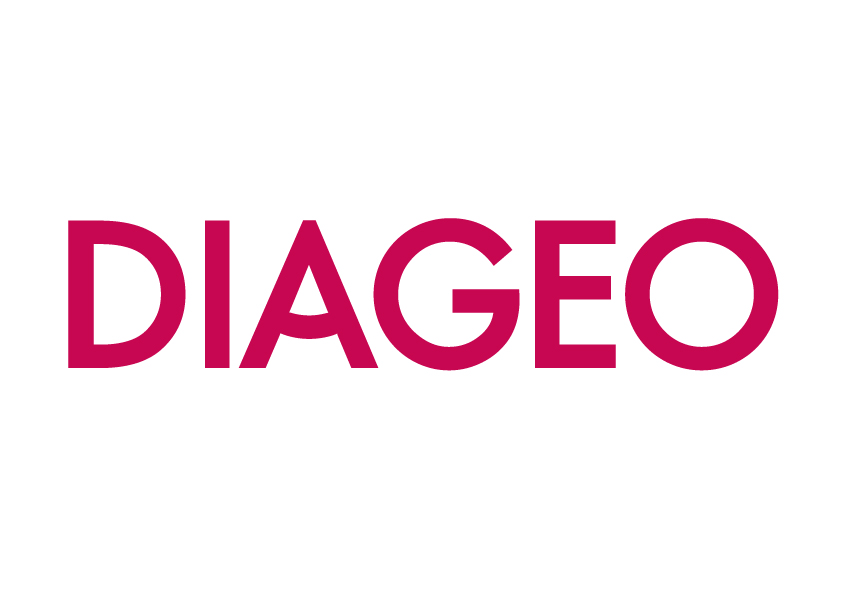 Diageo Makes Interactive Responsible Drinking Module Available to U.S. Consumers Image