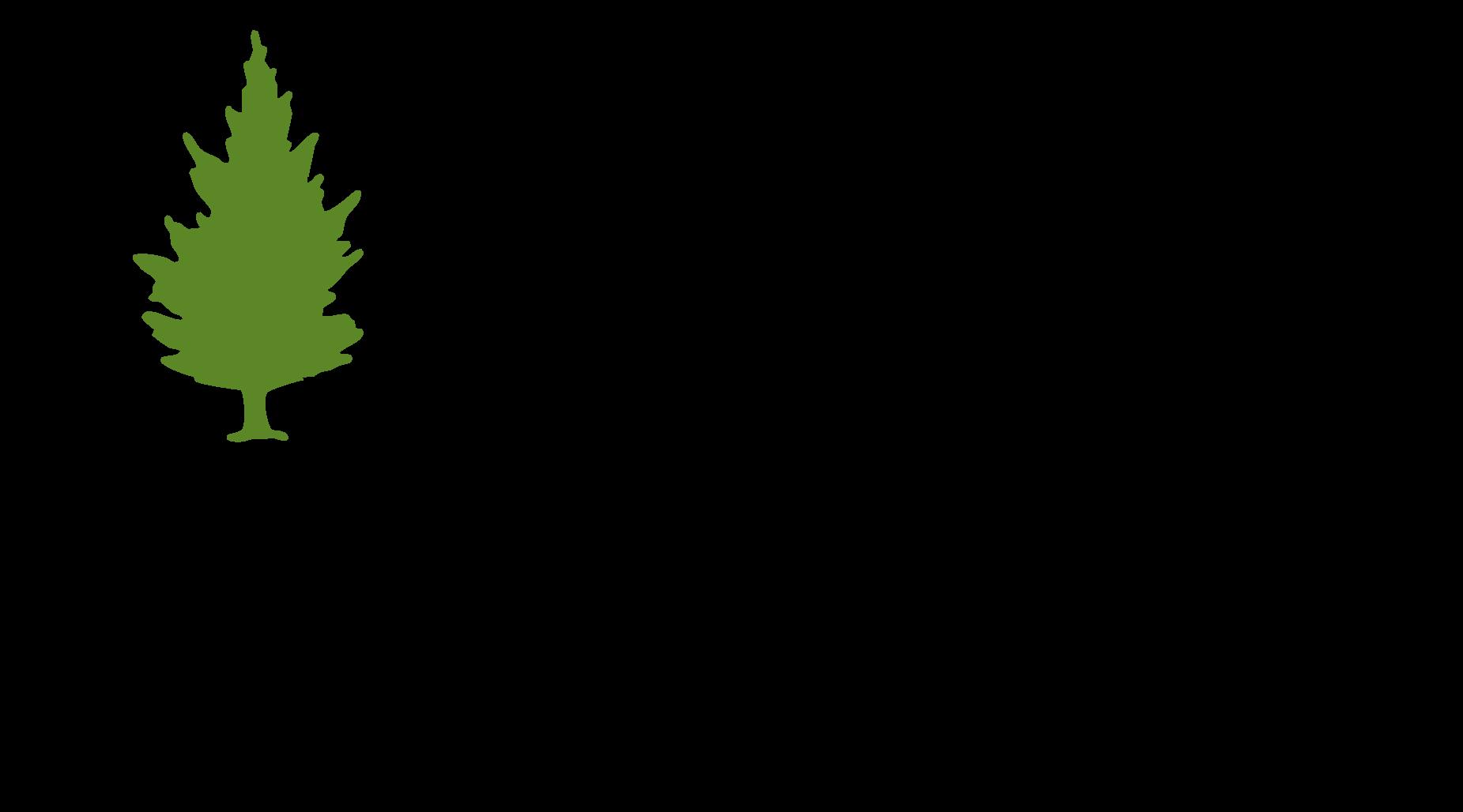 Unity College logo
