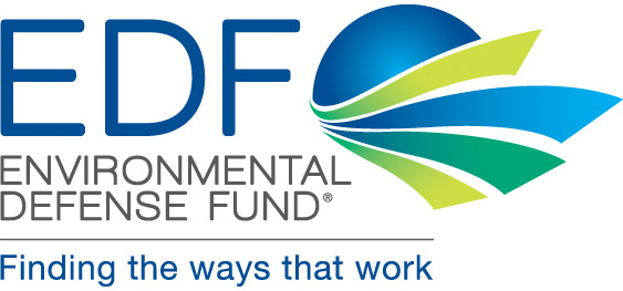 EDF Seeking Director of Marketing Communications for Corporate Partnerships Program Image