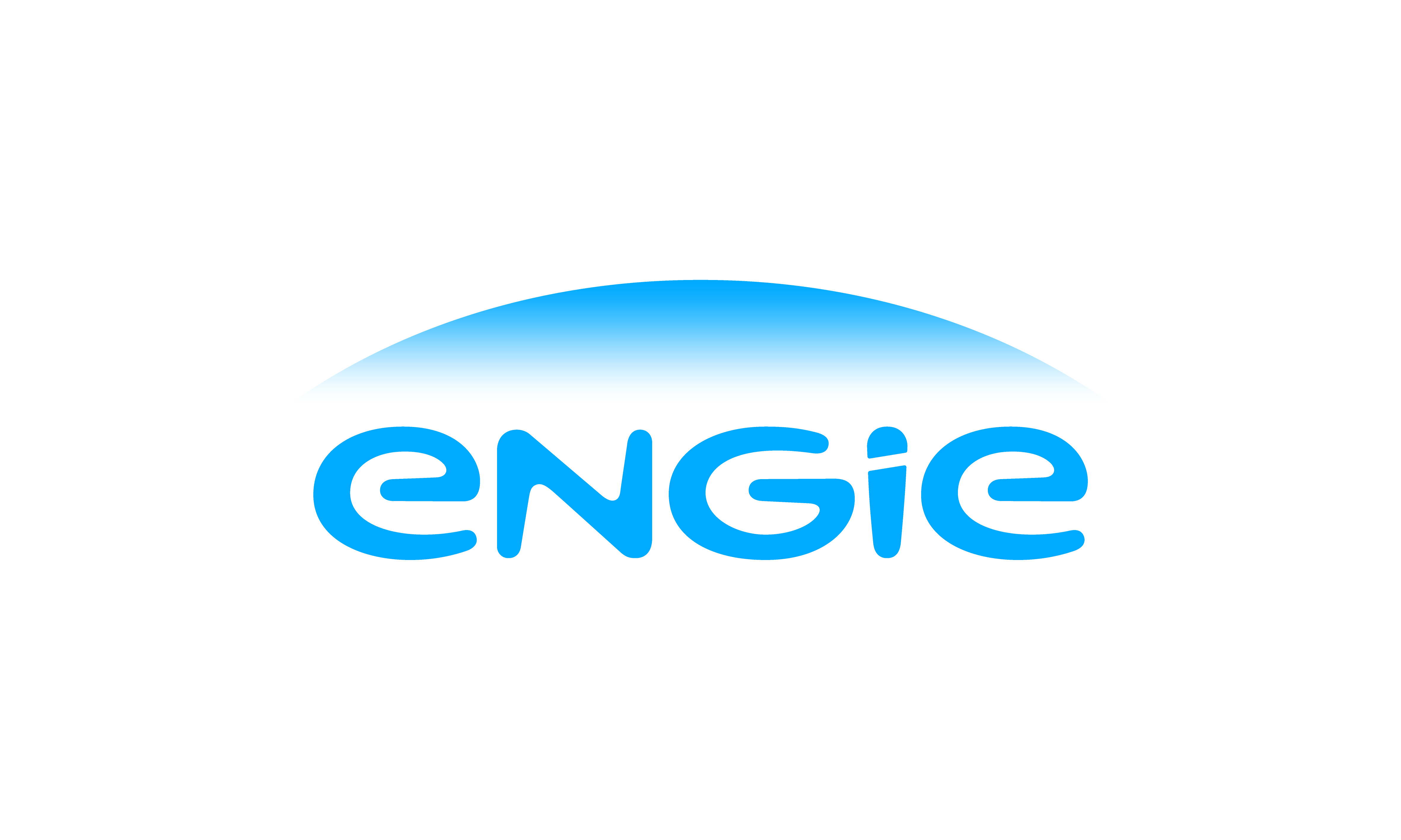 ENGIE Storage logo