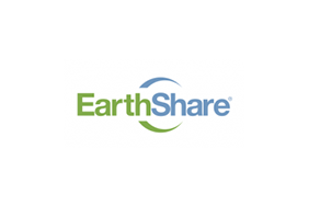 EarthShare Announces New Grant Opportunity to Fund Clean and Equitable Energy Initiatives in Maryland and Pennsylvania Image