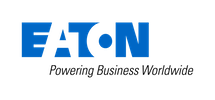 Eaton Corporation logo