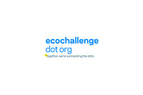 Take Action for Planet and People in The People's Ecochallenge Image